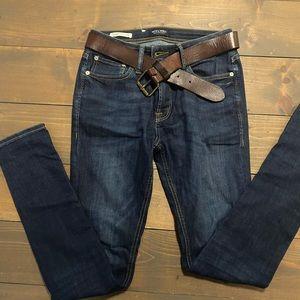 Jack and Jones skinny jeans